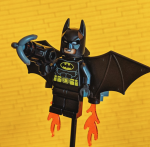 LEGO® SERIOUS PLAY - VIRTUAL