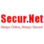 SECURNET