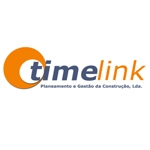 TIMELINK
