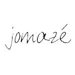 Jomazé